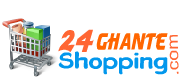 24ghanteshopping.com