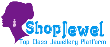 Shop Jewel India