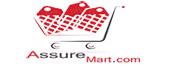 assuremart.com