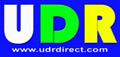 udrdirect.com