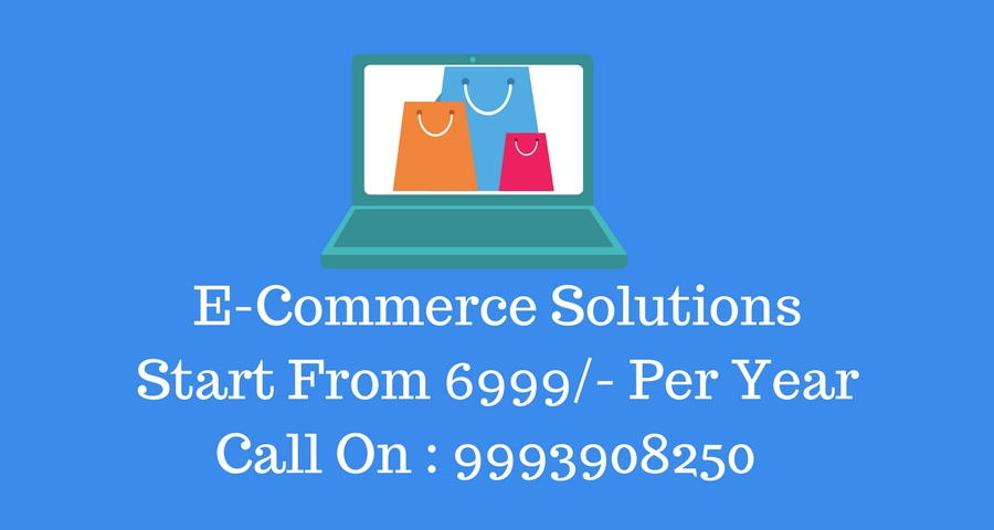 E-Commerce Solutions (1)